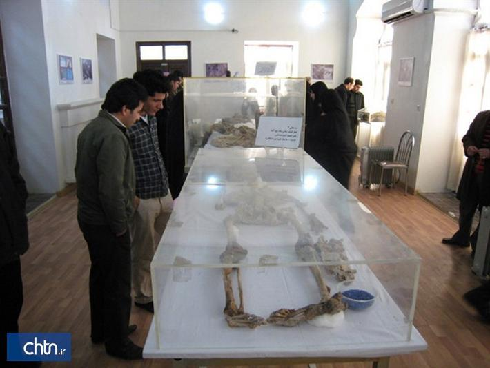 بازسازی و پاک سازی لباس های مردان نمکی در زنجان شروع می گردد