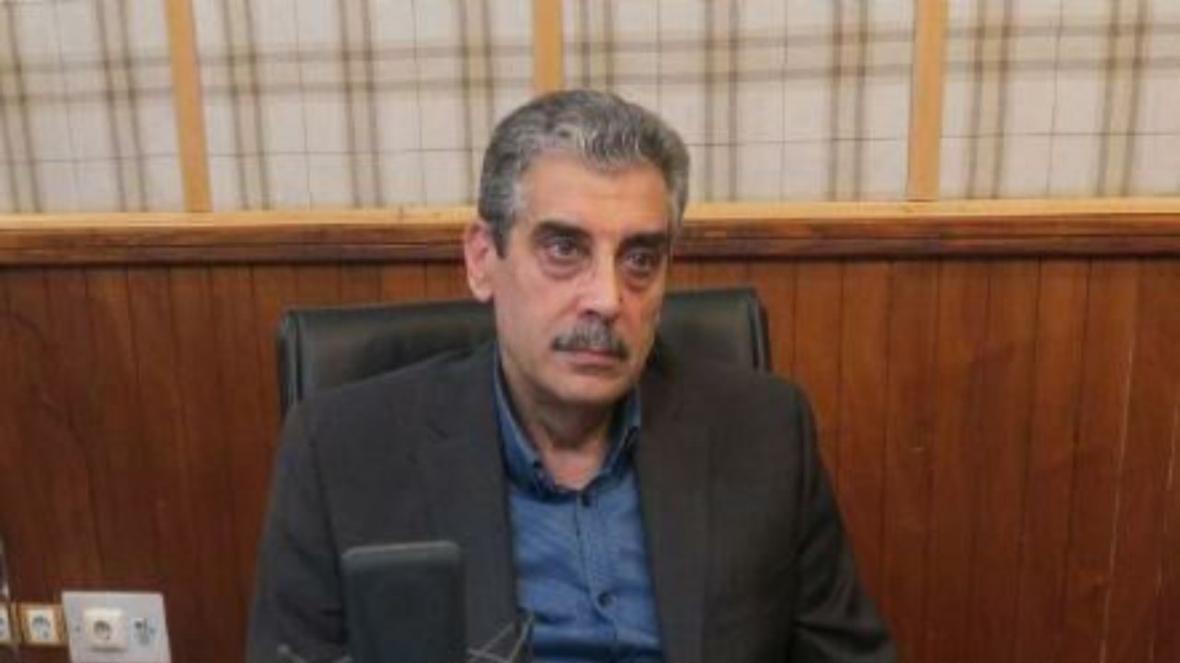 سلطان محمدی: سوددهی بورس به معنی رشد شرکت ها نیست، ورود خانه سازی به بازار سرمایه مفید است؟