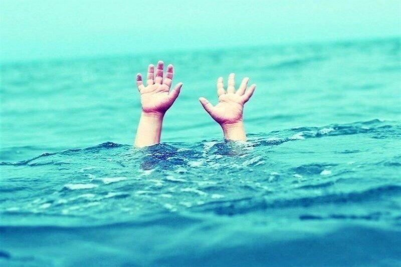 خبرنگاران 2 پسر بچه دوقلو در ورزنه اصفهان غرق شدند