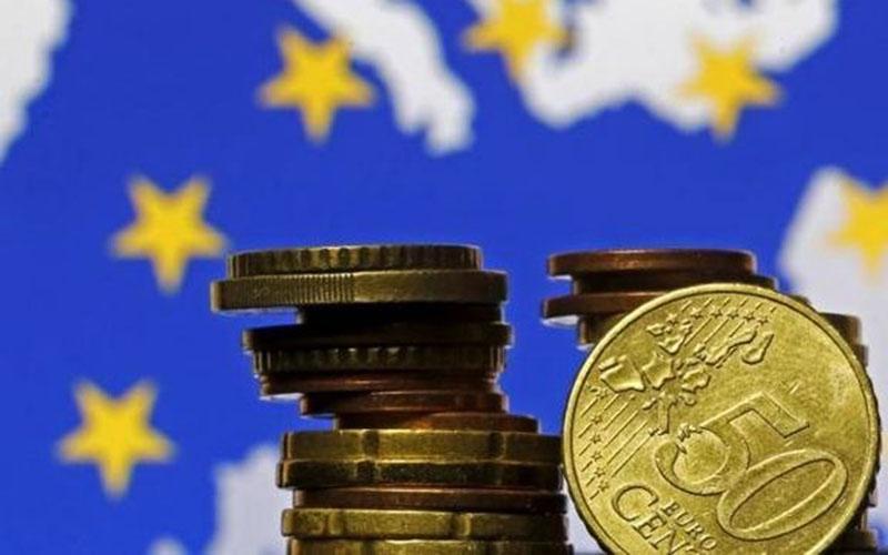 نرخ تورم در اروپا چقدر است؟