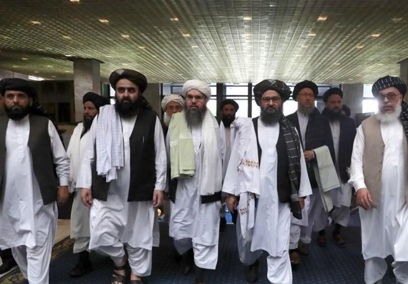 فرانسه معافیت سران طالبان برای محدودیت سفر را تمدید کرد