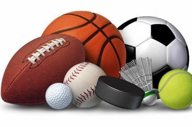 احتیاج ورزش خوزستان به تدوین یک طرح جامع توسعه زیرساختی