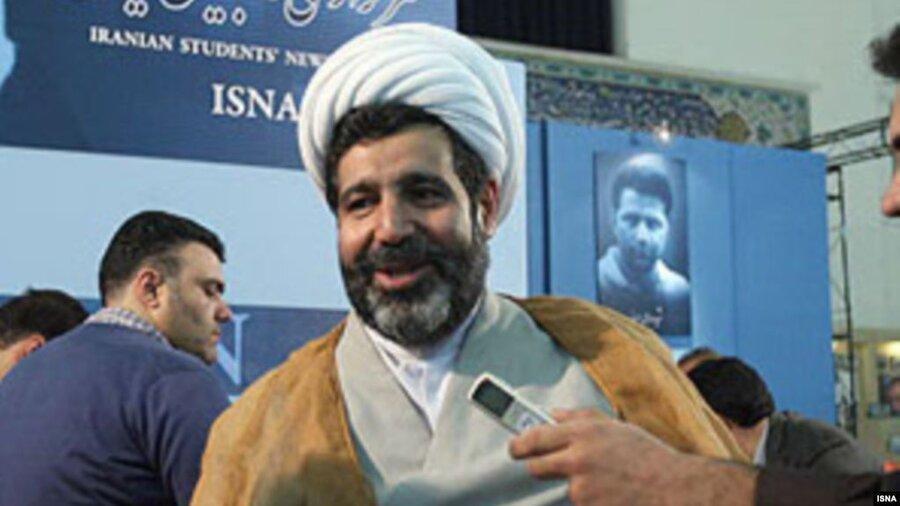 تکلیف حکم هایی که قاضی منصوری صادر نموده چه می گردد؟