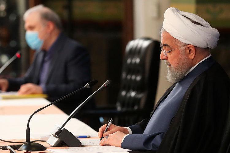 تا به امروز 25 میلیون ایرانی به کرونا مبتلا شدند، احتمال ابتلای 35 میلیون نفر دیگر وجود دارد