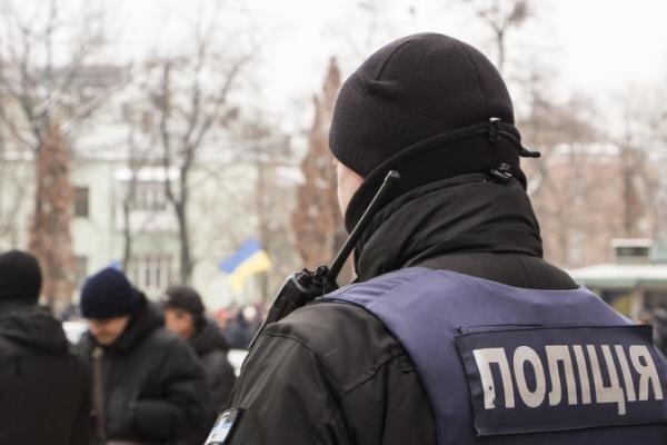 اوکراین شاهد دومین حادثه گروگان گیری است
