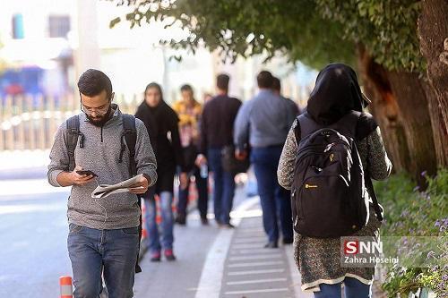 دانشگاه آزاد اندیمشک بدون آزمون دانشجو می پذیرد