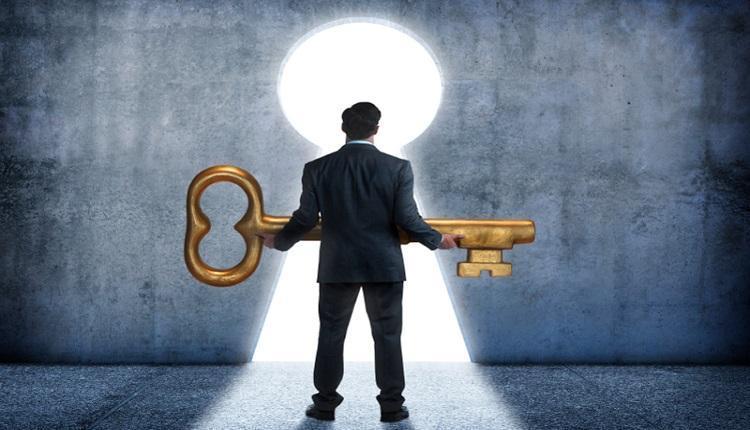 خصوصیات یک مدیر خوب چیست و چگونه می توان به یک مدیر خوب تبدیل شد؟