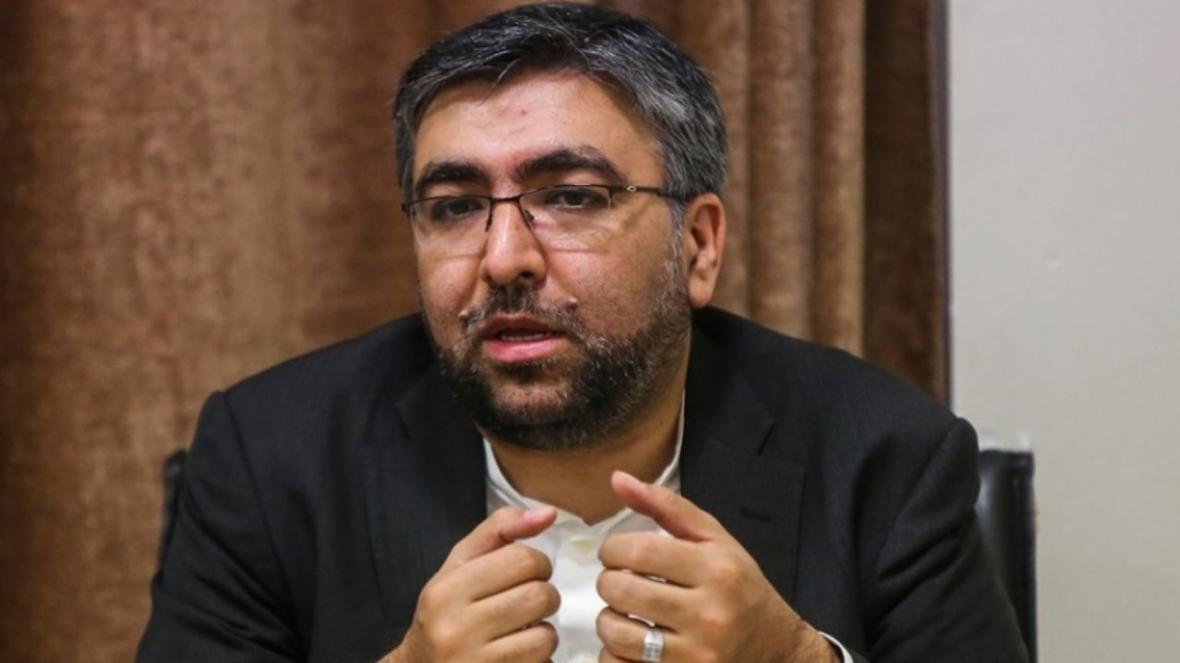 آنالیز درگیری قره باغ در کمیسیون امنیت ملی