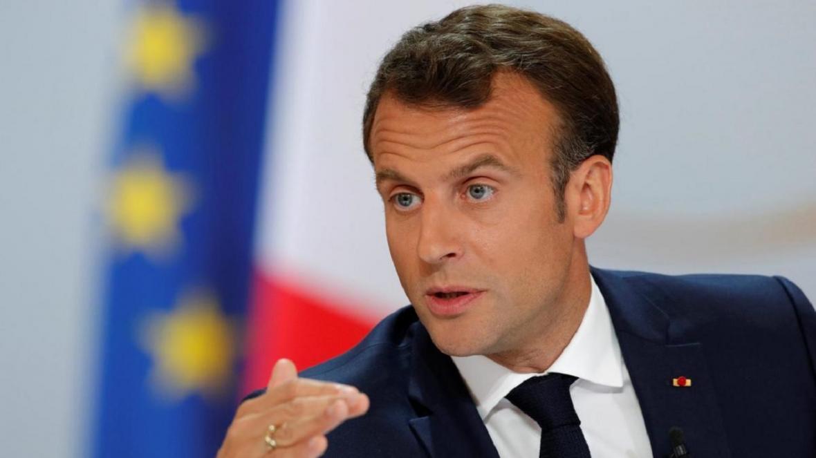 جریمه سنگین ناقضان محدودیت های کرونایی در فرانسه
