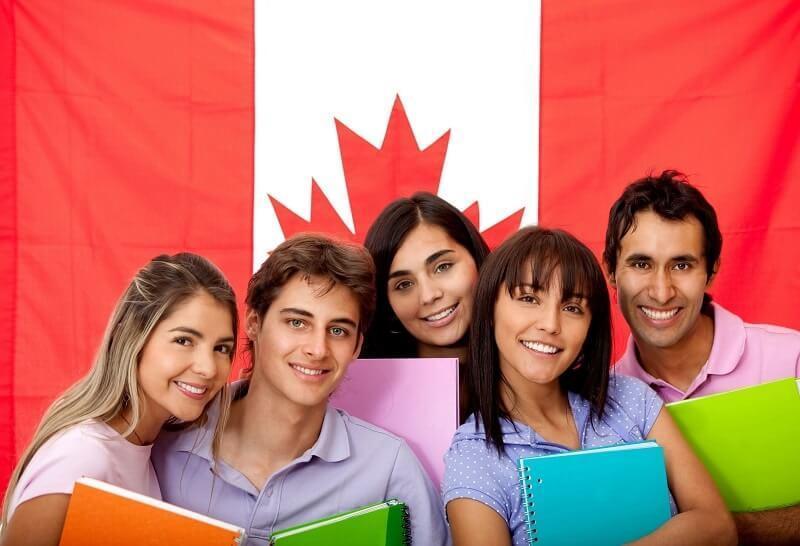 بهترین رشته ها برای مهاجرت به کانادا