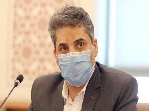 محمودزاده: 33 هزار مستأجر وام ودیعه مسکن گرفتند