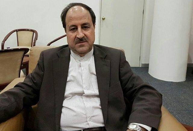 خبرنگاران رابطه ایران و مکزیک رو به گسترش است