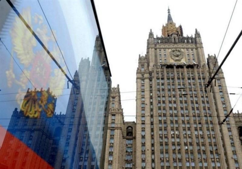 تمایل روسیه به میزبانی از مذاکرات صلح افغانستان، کابل و طالبان انعطاف نشان دهند