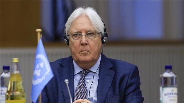 سازمان ملل خواستار توافق فوری طرف های یمنی شد