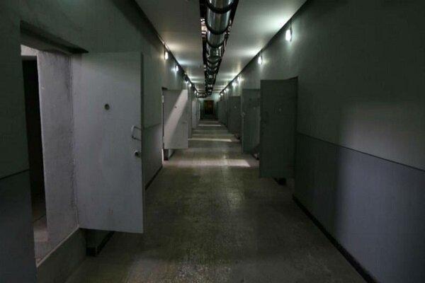 اوضاع وخیم زندان های امارات