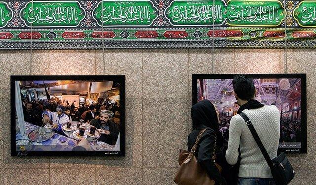 نخستین ایستگاه متروی برج میلاد تا انتها آبان افتتاح می گردد