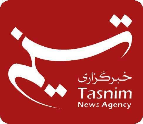 عراق، شناسایی عاملان قتل هشام الهاشمی