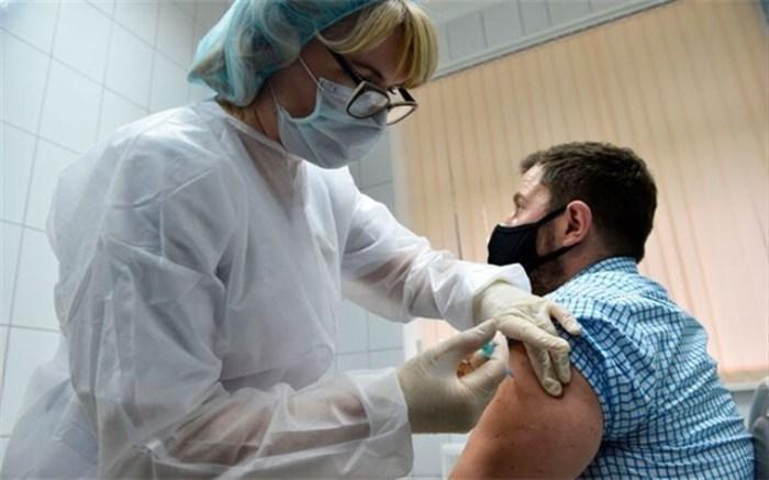 واکسن کرونا مدرنا در موارد شدید بیماری، کارایی 100درصدی دارد