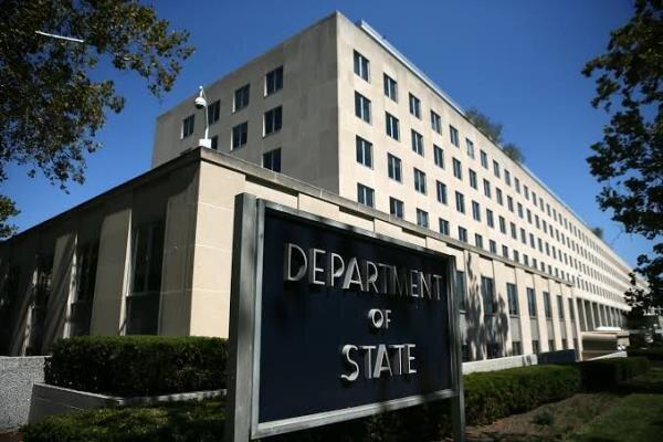 سفر دو مقام ارشد وزارت خارجه آمریکا به خاورمیانه و شمال آفریقا