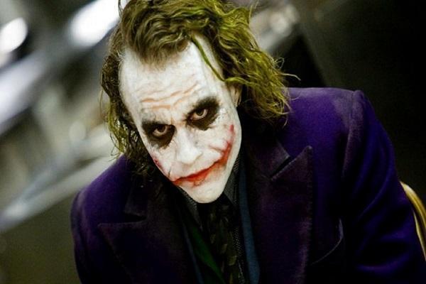 شرور&zwnjترین شخصیت&zwnjهای سینما؛ از اوریک پنجه طلا تا شیطانی با لبخند ترسناک