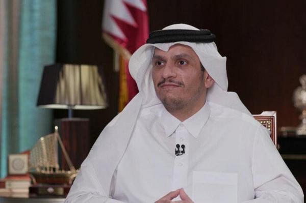 قطر: توافق با عربستان تاثیری بر روابط با ایران نخواهد داشت