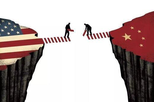 لغو معافیت ویزا برای دیپلماتهای آمریکایی از سوی چین