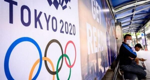 آیا تماشاچی ایرانی به المپیک 2020 می رسد؟