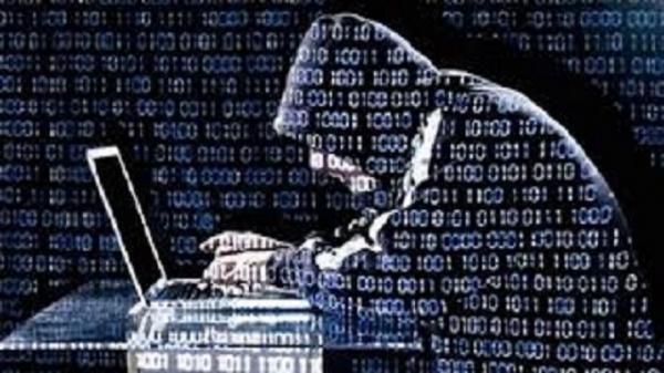 هکرها اطلاعات واکسن کرونا را دستکاری کردند