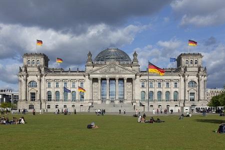 15 جاذبه دیدنی و شگفت انیگز در برلین