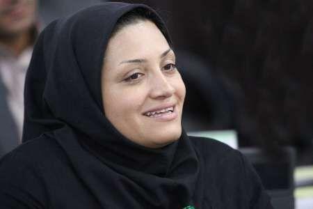 خبرنگاران سرمربی شهرداری بم: بازیکنانم برای صعود کوشش زیادی کردند
