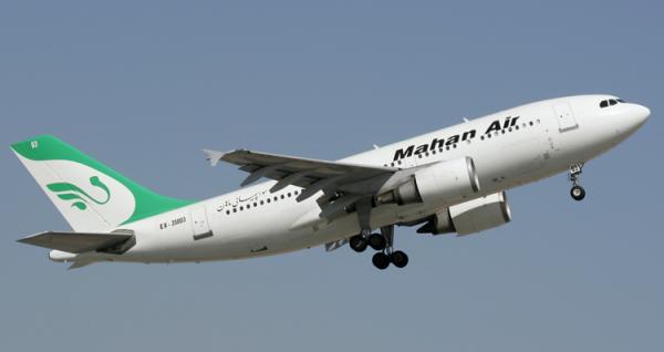 قیمت بلیت هواپیما در نوروز افزایش نمی یابد