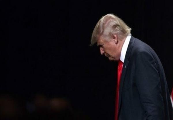 75 درصد آمریکایی ها خواهان ایفای نقش برجسته ترامپ در حزب جمهوریخواه هستند