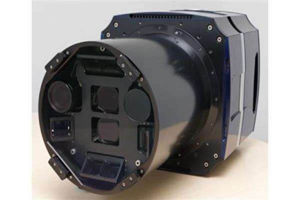 تبدیل دوربینهای معمولی به دوربین پرسرعت با اختراع محقق ایرانی