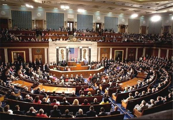 طرح فراحزبی سناتورهای آمریکایی برای لغو اختیارات نظامی بایدن در عراق