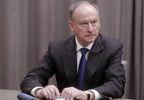 مذاکرات مقامات بلندپایه امنیتی روسیه-آمریکا درباره ثبات راهبردی