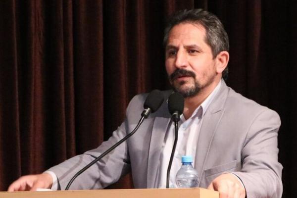 مدیران شهرداری تبریز در دوره فعلی نمره قبولی گرفته اند