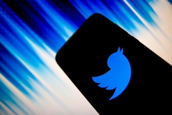 توئیتر از کند شدن رشد تعداد کاربرانش خبر داد