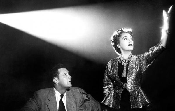 5 فیلم عصر طلایی هالیوود که عشق به سینمای کلاسیک را به شما یاد می دهند