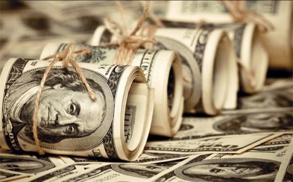 صرافی های بانکی امروز دلار را چند فروختند؟