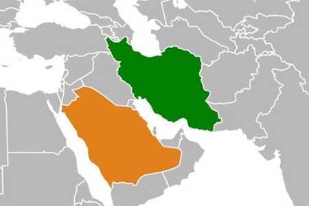 دور دوم گفت وگوهای ایران و عربستان برگزار می گردد