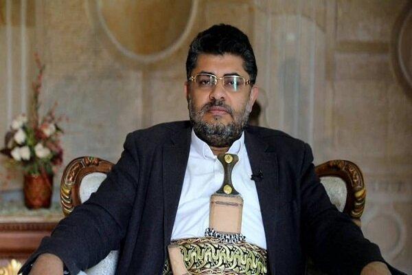 شورای امنیت در جنایات سعودی علیه مردم یمن شریک است