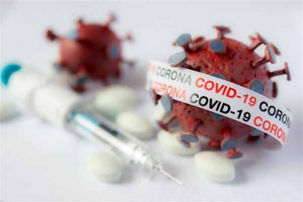 واکسن کرونا، مانند آنفلوآنزا سالیانه است ، تزریق در یک دوز صحت ندارد