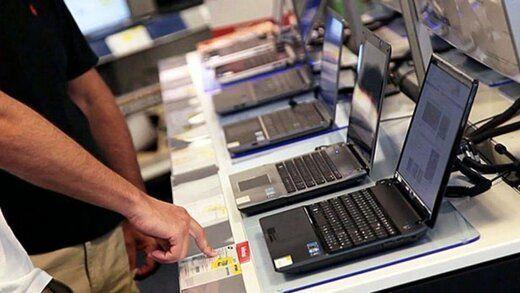 با 6 میلیون تومان این لپ تاپ ها را بخرید