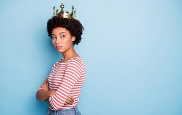 11 ویژگی آزاردهنده افراد فخرفروش و خودنما