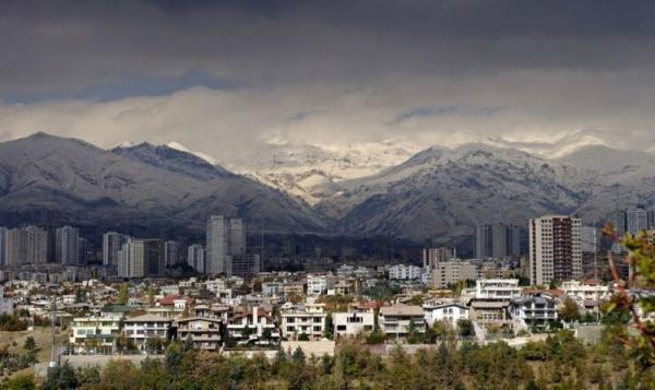 مستاجران تهرانی در اردیبهشت 1400 به چقدر بودجه احتیاج دارند؟