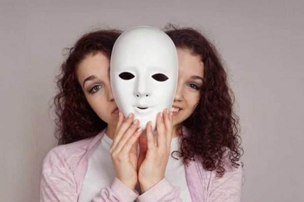 اگر این ویژگی ها را دارید به اختلال شخصیتی دچار هستید