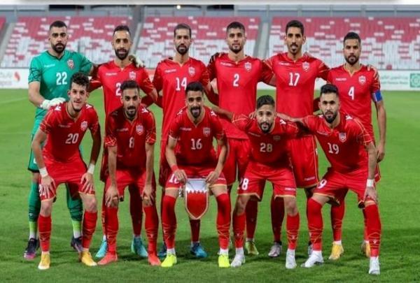یک بحرینی برای ایران خط و نشان کشید!