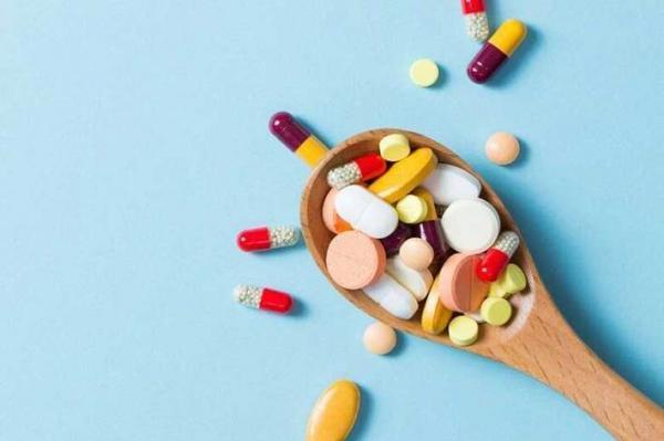 6 گزینه دارویی که معمولا اشتباه مصرف می شوند