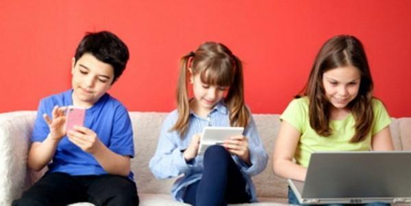 ویدئو ، چرا سواد رسانه ای برای والدین اهمیت دارد؟
