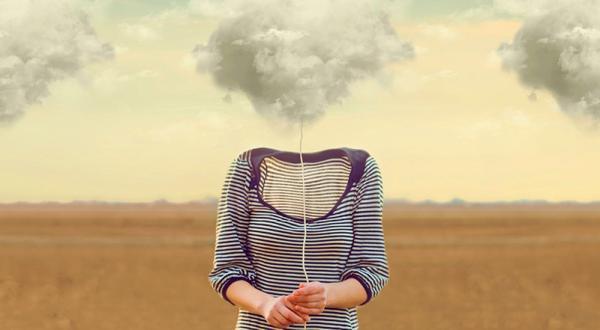 چرا به مه مغزی دچار می شویم و نمی توانیم فکری شفاف داشته باشیم؟ چگونه آن را شکست بدهیم؟